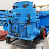 Top Brand and Professional Hydraulic Gyratory Crusher