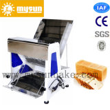 Imported in Japan Knives Toast Slicer for Toast Bread