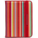 Colorful Case for iPad Mini/7 Inch Tablet PC Case/Tablet Protector