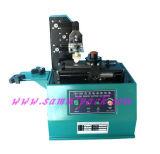 Pad Printing (TDY-300)