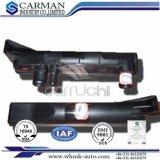 Plastic Car Radiator Tank for Audi 893121251 Up270g Bottom 215g
