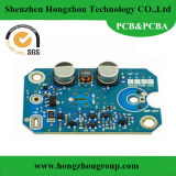 Custom Made Electronic PCB Assembly