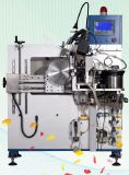 Alloy Serrated Automatic Welding Machine