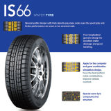 185/60r14 Winter Tires, Car Tire Snow and Mud Road Condition