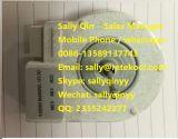 10185 Shade Pole Motor 9.75V