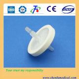 Disposable Air Filter Bacteria Virus
