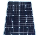 TUV Approved Haochang Soalr Panel Using Solar Cells Generating Power for House