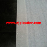 Grey Color MGO Board 12*1200*2400 Tapered Edge