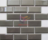 Ceramic Mosaic for Wall Decoration (CST265)