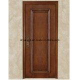 Hotel MDF Wood Entry Non Standard Door
