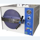 TM-Xb20j/24j Table Top Steam Sterilizer (model TM-XB20J/24J)