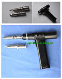 Autoclavable Self-Stop Craniotomy Drill & Mill/Cranial System Nm-200