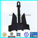 Ship Spek Anchor/Marine Hall Anchor/Delta Flipper Anchor/AC-14 Hhp Anchor with ABS/CCS/BV/Gl/Kr Certificate