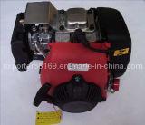 Top Rank Quality 4stroke Engine (EPA)