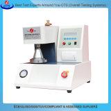 Digital High Pressure Automatic Paperboard Bursting Strength Testing Machine