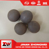 Wear Resistance Grinding Media Balls for Ball Mill