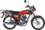 Motorcycle (GW125-D) EEC