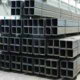 Welded Square Steel Pipe Prime