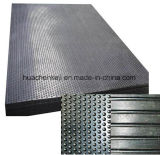 Manufacturer of SBR Rubber Animal Cover Sheeting