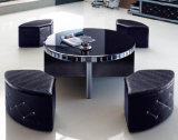 High Class Coffee Table (C6203)
