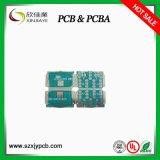 Wireless Receiver PCB Board Manufacture