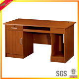Office Furniture Computer Table for Supply