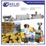 Popular Animal Application Dog Food Extruder