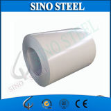 Color Coated Steel Coil for Building Construcation
