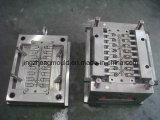 PVC 90 Degree Elbow Mould (JZ-M-C-02_002_C)