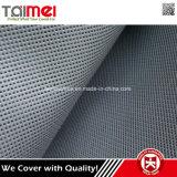 Factory Direct Custom High Quality PVC Coated Mesh Fabric
