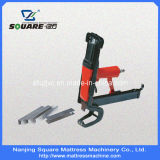 (tool) Pneumatic Clamping Gun and Mattress Use Tool