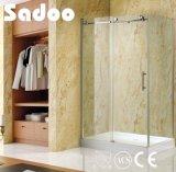 Tempered Glass Shower Room Encloser (SD-K02)