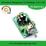 Professional Custom Design Printed Circuit PCB Assembly