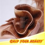 Top Quality PU Skin Weft Human Hair Extension