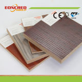 High Quality MDF/Melamine MDF/Raw MDF for Furniture and Decoration