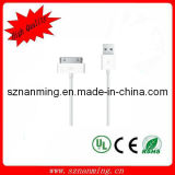 Wholesale High Quality Cable USB 30pin for Smart Phone