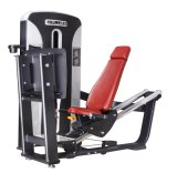 Jy-J400-09 Commercial Gym Equipment/Strength Equipment/Leg Press