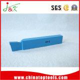 Ship′s Standard Tools / Carbide Tool 43-1