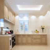 Bck Solid Wood Kitchen Wk-03