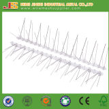 100cm Long UV Resistant Plastic Anti Bird Spike