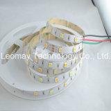 Flexible SMD 5050 CCT Adjustable Dual White LED Strips