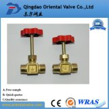 Dn 50 Brass Gate Vale High Quality with Nice Price