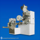 (DXDC8IV) Tea Bag Packing Machine