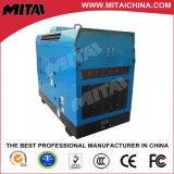 800A Three Phase Arc Welding Welder Machine