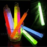 Party Supply Gift Glow Stick