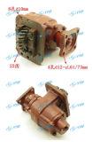 Pto/Dfac Parts/Auto Parts