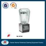 Blender/Stainless Steel Commercial Blender (BL-021B)