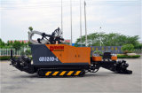 Quality 18t HDD Machine on Drilling