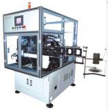 Automatic Stator Winding Machine (DZL-1C-10 TYPE)