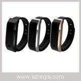 """0.91"""" OLED 64 * 32 Waterproof Sleep Monitoring Smart Bracelet"""